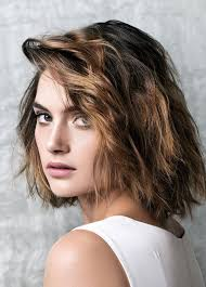 Damen Kurzhaar by Frisurentrends 2017 Damen Kurzhaar Haarschnitt Beste Bob