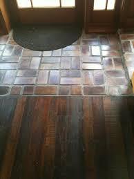 professional hardwood floor installation and repairs baton