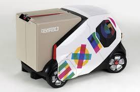 Industrial Design Thesis Ideas Transportation And Car Design Master U2013 Spd