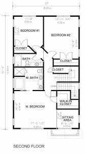 house for sale in brooklyn homes for sale new homes in brooklyn 47