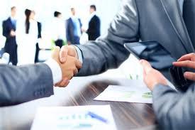 konfliktgespräche konfliktgespräche mit kunden führen konfliktgespräche