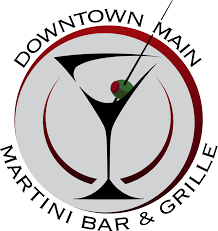 martini clip art png pbnsgrestaurants midowntown main martini bar u0026 grille