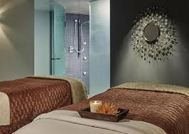best spa in san diego u2013 luxury spa in downtown at the hard rock