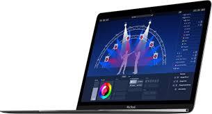 Descargar Home Design 3d Para Mac Lightkey U2013 Professional Dmx Lighting Control Mac Style