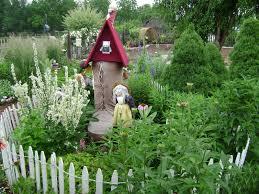Craft Ideas For The Garden Delightful Garden Craft Ideas Fantastic Garden Craft Ideas