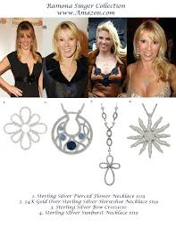 faith jewelry true faith jewelry ramona singer