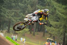 ama motocross 2013 ama motocross washougal results chaparral motorsports