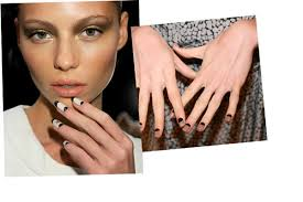 in vogue 1 day fashion u0026 more have fun with your nails
