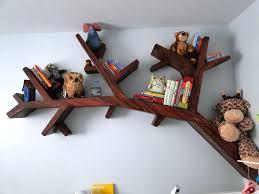 attractive modern bookshelves design ideas aio contemporary