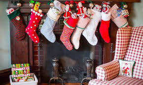 top 5 traditional stocking stuffers howstuffworks