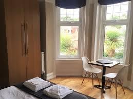 alum prices alum chine house 2018 room prices deals reviews expedia