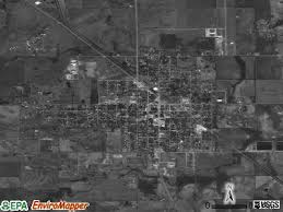 haskell map haskell oklahoma ok 74436 profile population maps