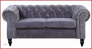 canap chesterfield cuir 2 places canape canapé chesterfield occasion lovely articles with canape
