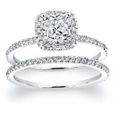 wedding ring prices harry winston engagement rings for special moment