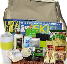 gift basket for men after surgery hospital gifts surgery recovery gifts