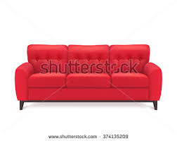 Modern Luxury Sofa Sofa Stock Images Royalty Free Images U0026 Vectors Shutterstock