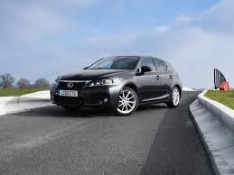 black lexus 2013 2014 lexus ct 200h facelift