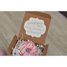 will you be my bridesmaid gifts bridesmaid will you be my bridesmaid gift thank you bath