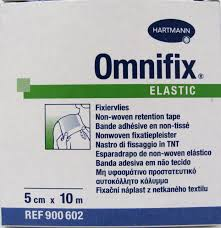 omnifix elastic hartmann omnifix elastic non woven hypoallergenic adhesive