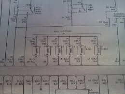 2000 jeep wiring diagram fuel injector wires jeep forum for 2000 jeep