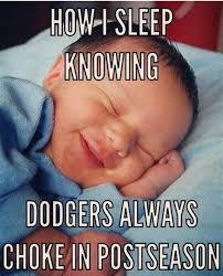 Dodgers Suck Meme - th id oip quutxnmawnnvyt4gtjcclqhajl