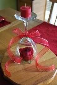 Valentine S Day Decoration Ideas For Restaurants by 25 Best Inexpensive Valentines Day Ideas On Pinterest Valentine