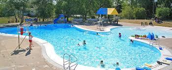 mount pleasant outdoor pool 38 photos 23 reviews public