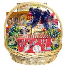 family game night gift basket gift baskets canada