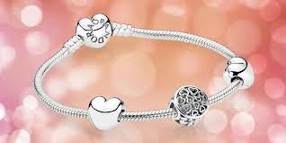 pandora charm bracelet clip images Starting a bracelet pandora midland texas midland park mall jpg