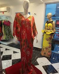 its today grand opening trish 0 couture u0026 luxury home interiors