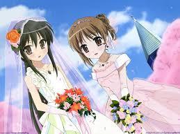 wedding dress anime tabytha s wedding dresses anime