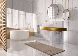 Bathroom Designs Photos 15 Best Vaia Bathroom Design Fitting Images On Pinterest Bath