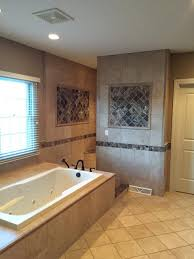 Paint Over Bathroom Tile Modern Glass Paint And Tile Company Zanesville Ohio Portfolio