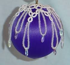 592 best beading images on beaded ornaments and