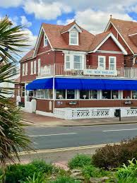 accommodation in eastbourne accomodation in eastbourne and other