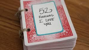 valentines present for him days gift ideas for him startupcorner co