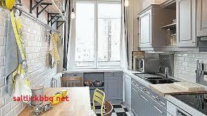 cuisine facile pas cher cuisine pas chere et facile deco cuisine pas cher pour idees de deco