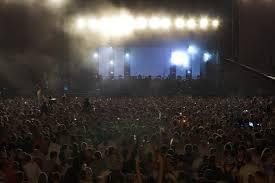 the best summer concerts in st louis missouri