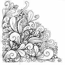mandala coloring animals archives coloring page