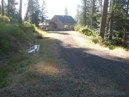 family friendly private cabin ironman tri vrbo