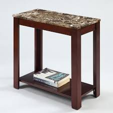 discount accent tables accent tables furniture mattress discount king