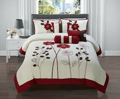 Brown Queen Size Comforter Sets Brown Bedding Sets Queen Brown Comforter Sets Queen For Pinterest