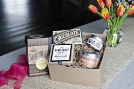 Nashville Gift Baskets Batch Nashville Offers Gift Boxes Of Local Goodies For Bridal