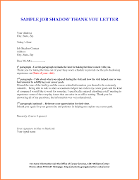 thank you letters sales report template