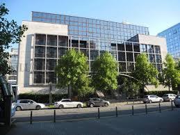 le bureau noisy le grand bureaux à louer le fujy 93160 noisy le grand 20686 jll