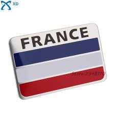 peugeot france online get cheap peugeot france aliexpress com alibaba group