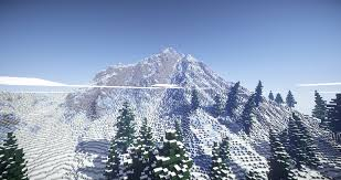 World Map Winter by Crosswinds Massive 30k X 18k Custom World Map Maps Mapping