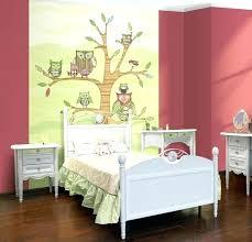 Owl Room Decor Owl Bedroom Ideas Asio Club