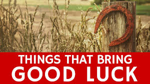 common superstitions unusual french superstitions and things that bring good bad luck