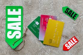 sell my gift card for instant 49 ways to make money fast today thrive by 30